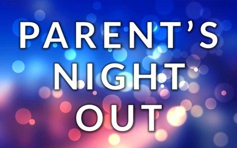 ParentsNightOut-1